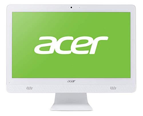 Acer AC20-720 - Ordenador Sobremesa todo uno 19.5