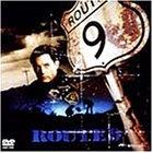ルート9 [DVD] image