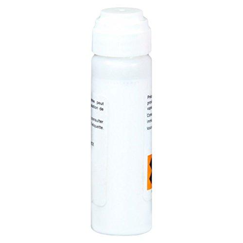 Racchetta inchiostro Tecnifibre parchamore - Tennis, Squash, Badminton - bianco