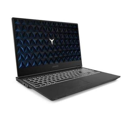 "Lenovo Legion Y540-15IRH NVIDIA GTX 1660 Ti 8GB 15.6"" FHD IPS 144Hz Intel i5-9300H Gaming Laptop"