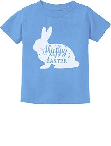happy bunny merchandise - 8