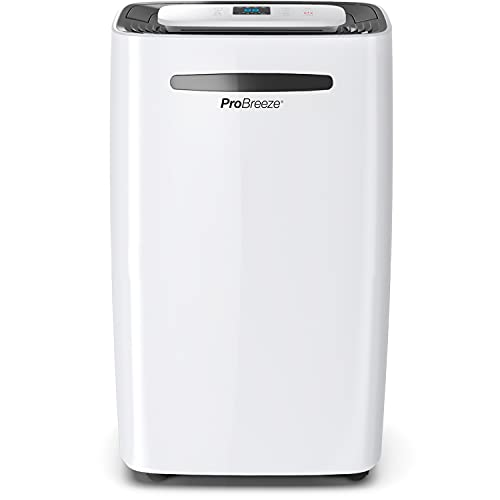 Pro Breeze Pro Breeze 20L in 24h Bild