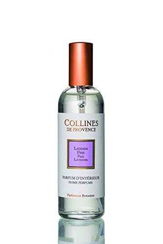 Collines de Provence Raumduft, Lavendel, 100 ml