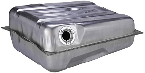 Spectra Premium F80A Classic Fuel Tank