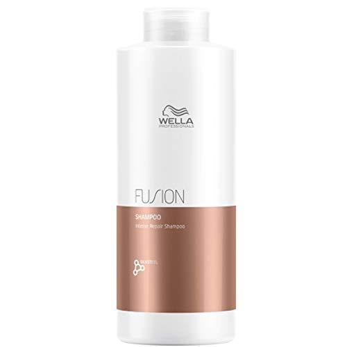 WELLA Fusion Repair Shampoo Bild