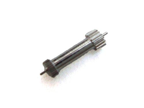 Oscillating Pinion for ETA/Valjoux 7750 Part #8086