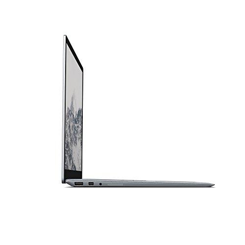 Microsoft Surface Laptop 34,29 cm 13,5 Zoll Intel Core M3 7Y30 , 128GB Bild 2*