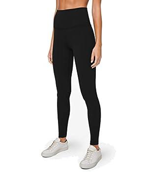 Best lulu leggings for women Reviews