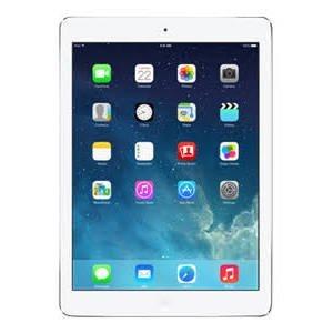 Apple iPad AIR WI-FI + 4G LTE 16GB Netbook (Generalüberholt)