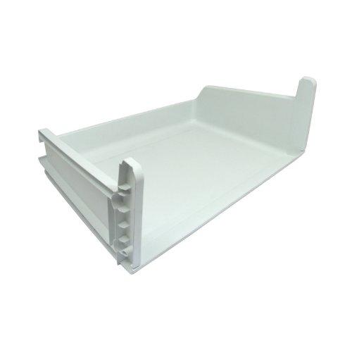 Bosch Tiefkühlkost Gefrierschrank Schublade