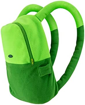 Adventure time backpack _image4