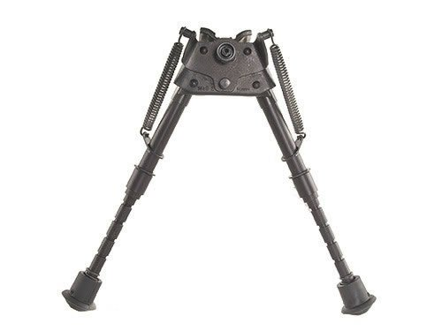 Harris HBRMS Bipod Review