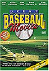 Great Baseball Movies (The Jackie Robinson Story / It's Good To Be Alive / Headin' Home)