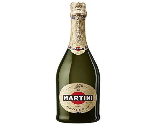 Martini Martini Prosecco D.O.C. 11,5% Vol. 0,75l - 750 ml