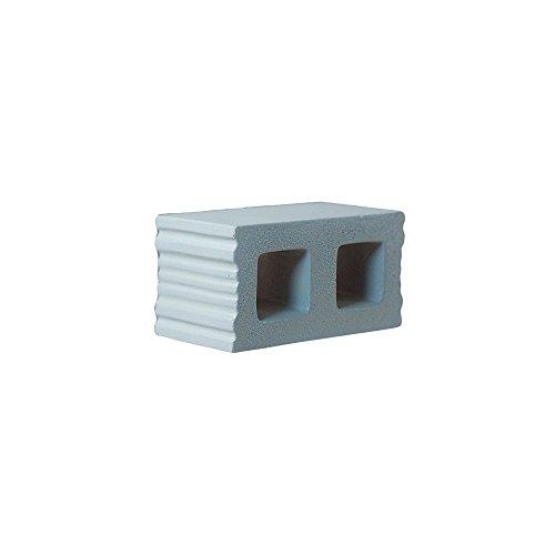 ALPI Cement Block Stress Toy