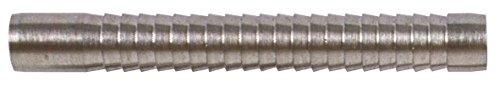 Softdart-Barrel, 80% Tungsten, Gewicht: 14 g, Länge: 50 mm