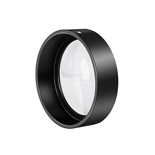 Blueskysea CPL Filter Circular Polarizing Lens Cover for B4K Dash Cam