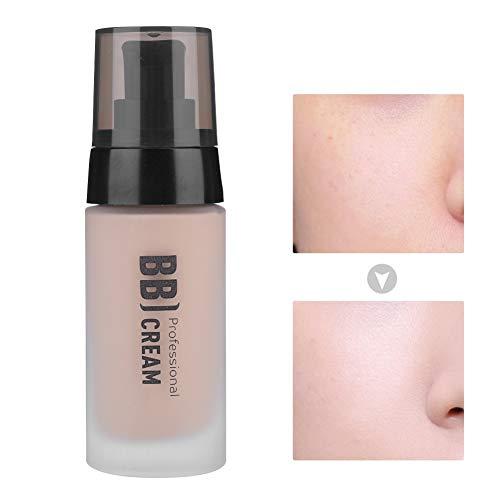 Creme Feuchtigkeits Make-up 40g[02], 2 Farben Men Concealer BB BB & CC CremesFeuchtigkeitspflege