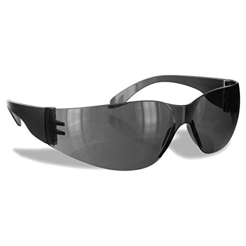 Best online glasses store