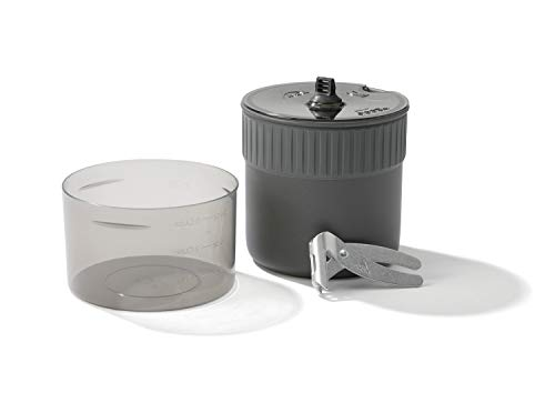 MSR Trail Mini Duo Camping Cook Set