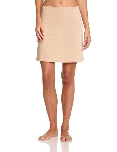 Calvin Klein Icon Half Slip Camiseta para Mujer