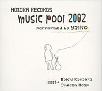 Music Pool 2002