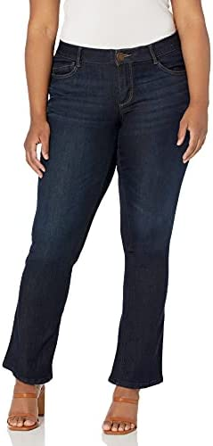 Top 10 Best democracy ab technology jeans women Reviews