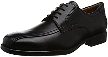 Minimum 40% off Geox shoes and sandals for men