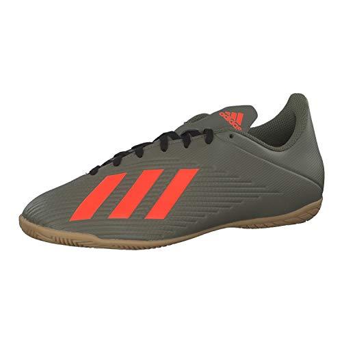 Adidas X 19,4 in voetbalschoenen voor heren