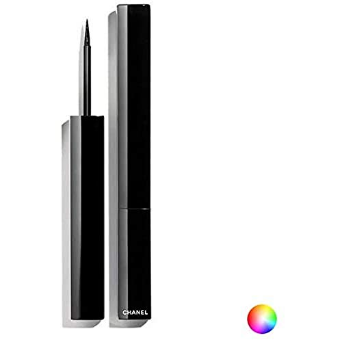 Chanel Le Liner De Chanel Liquid Eyeliner #516-Rouge Noir 200 g
