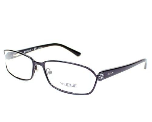 Vogue per donna vo3808b - 352, Occhiali da Vista Calibro 54