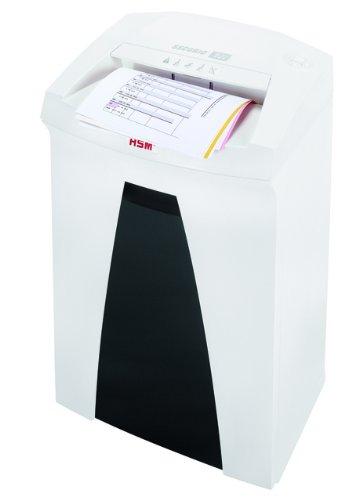 Buy Discount HSM Securio B22s Level 2 Strip Cut Office Shredder