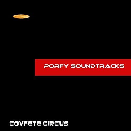 Porfy Soundtracks
