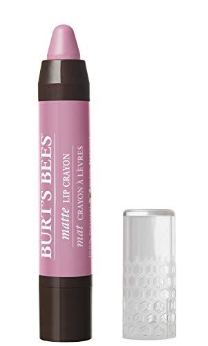 Burt's Bees Matter Lip Crayon, Carolina Coast, 1er Pack (1 x 3,11g)