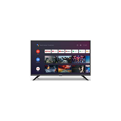 Schneider - Smart TV 32