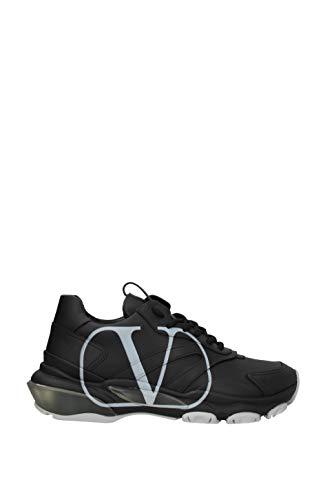 Sneakers Valentino Garavani Hombre - Piel (S0B05DDS) EU