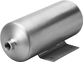 Suchergebnis Auf Für Druckluftspeicher