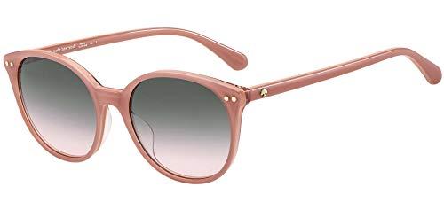 kate spade Jenson/S 203548-35J/JP-52 - Damen Sonnenbrille - Pink