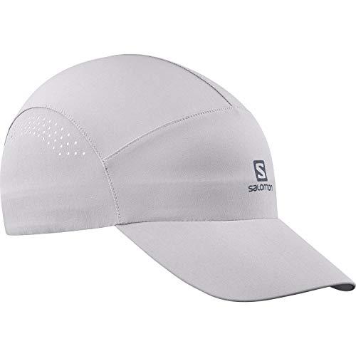 Salomon Standard Cap, Alloy, OSFA