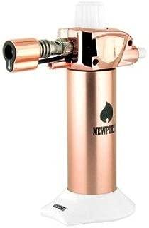 Newport Zero - Mini 5.5
