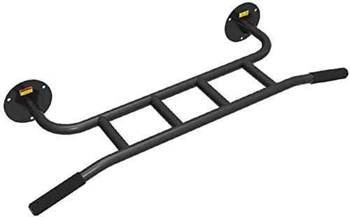 HMBB Multi-posición pull-up dragón esquelético de la aptitud de barras horizontales Multi aptitud de barras horizontales función muscular cubierta Boom ejercicio de un polo Inicio Formación Profesiona