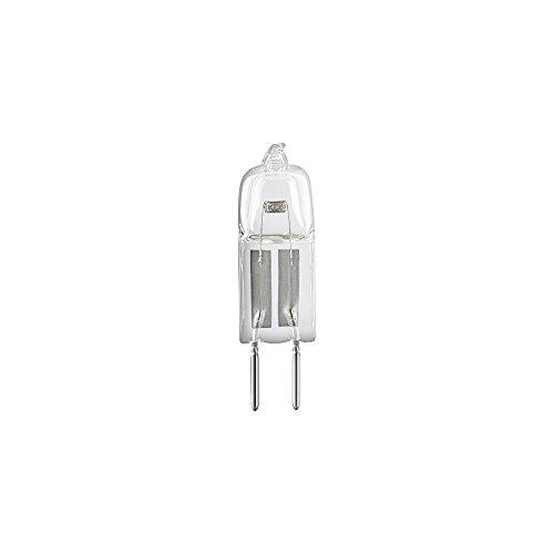 Set of 10 4 W Neolux EU233 Halogen Light 12 V