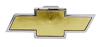 Best chevy hitch cover Reviews