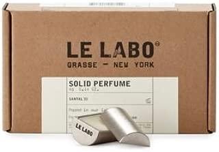 Santal 33 Solid Perfume/0.14 oz.