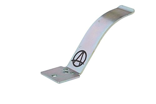 Apex Universal Flex Brake
