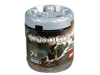 LEGO Bionicle 8580 - Kraata
