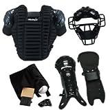 Umpire Pack #1 (PAC)