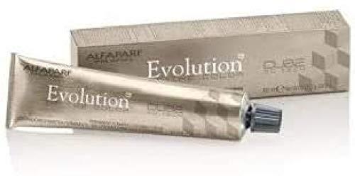 Alfaparf Milano Evolution Of The Color Schokolade 6.53 Dunkelblond Mahagoni Gold