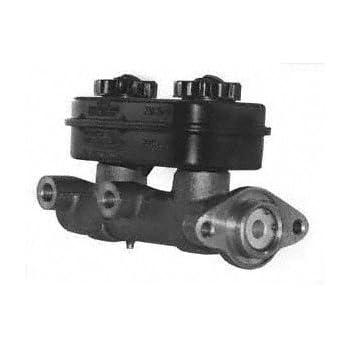 Raybestos MC39178 Professional Grade Brake Master Cylinder