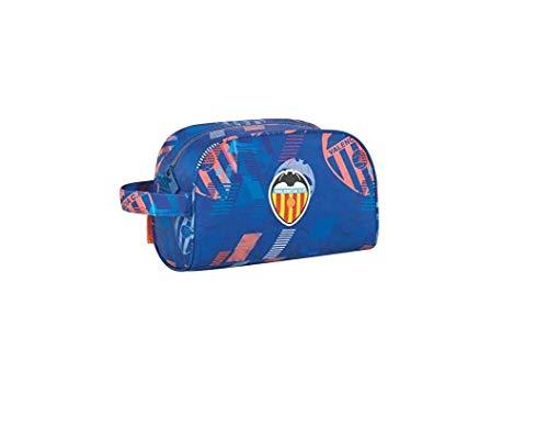 Neceser de Viaje Valencia CF   Organizador de Equipaje de